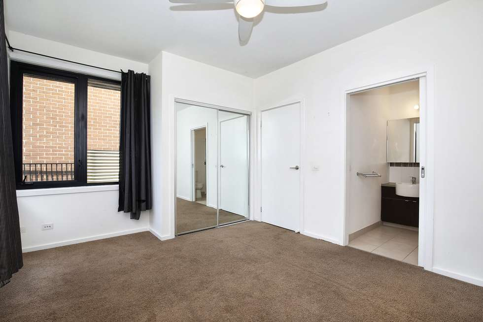 Third view of Homely townhouse listing, 3 Landsby Lane, Dandenong VIC 3175