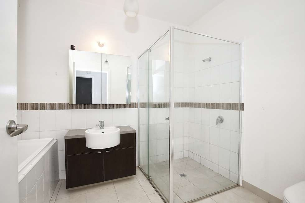Fourth view of Homely townhouse listing, 3 Landsby Lane, Dandenong VIC 3175