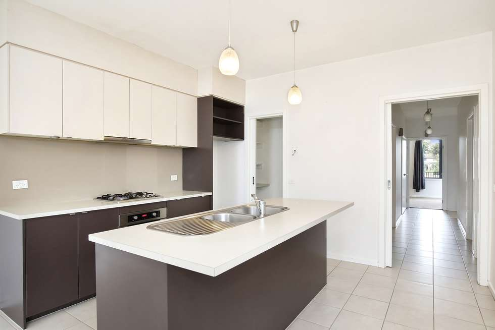 Fifth view of Homely townhouse listing, 3 Landsby Lane, Dandenong VIC 3175