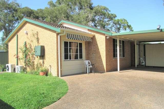 60A Moola Rd, Buff Point NSW 2262