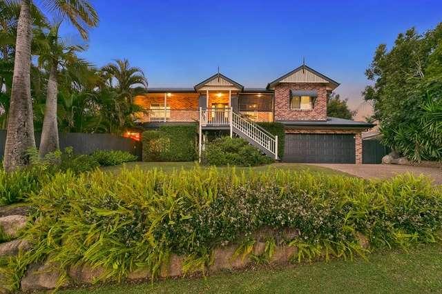 31 Takora Street, Middle Park QLD 4074