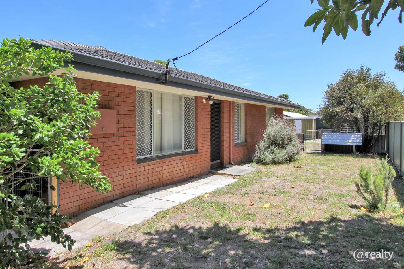 Main view of Homely house listing, 129 Mueller Street, Gledhow WA 6330