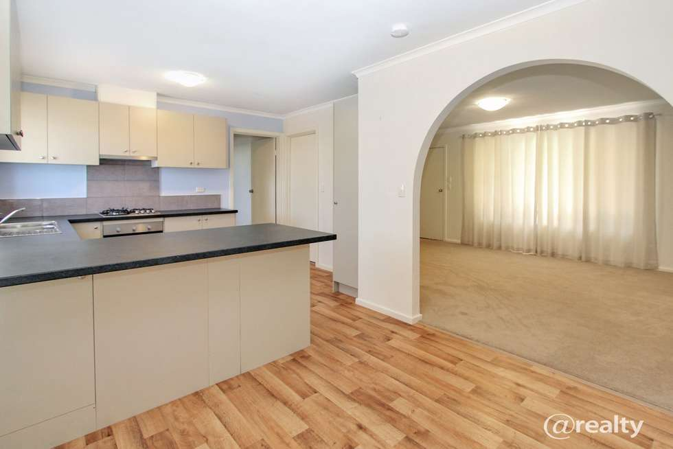 Fourth view of Homely house listing, 129 Mueller Street, Gledhow WA 6330