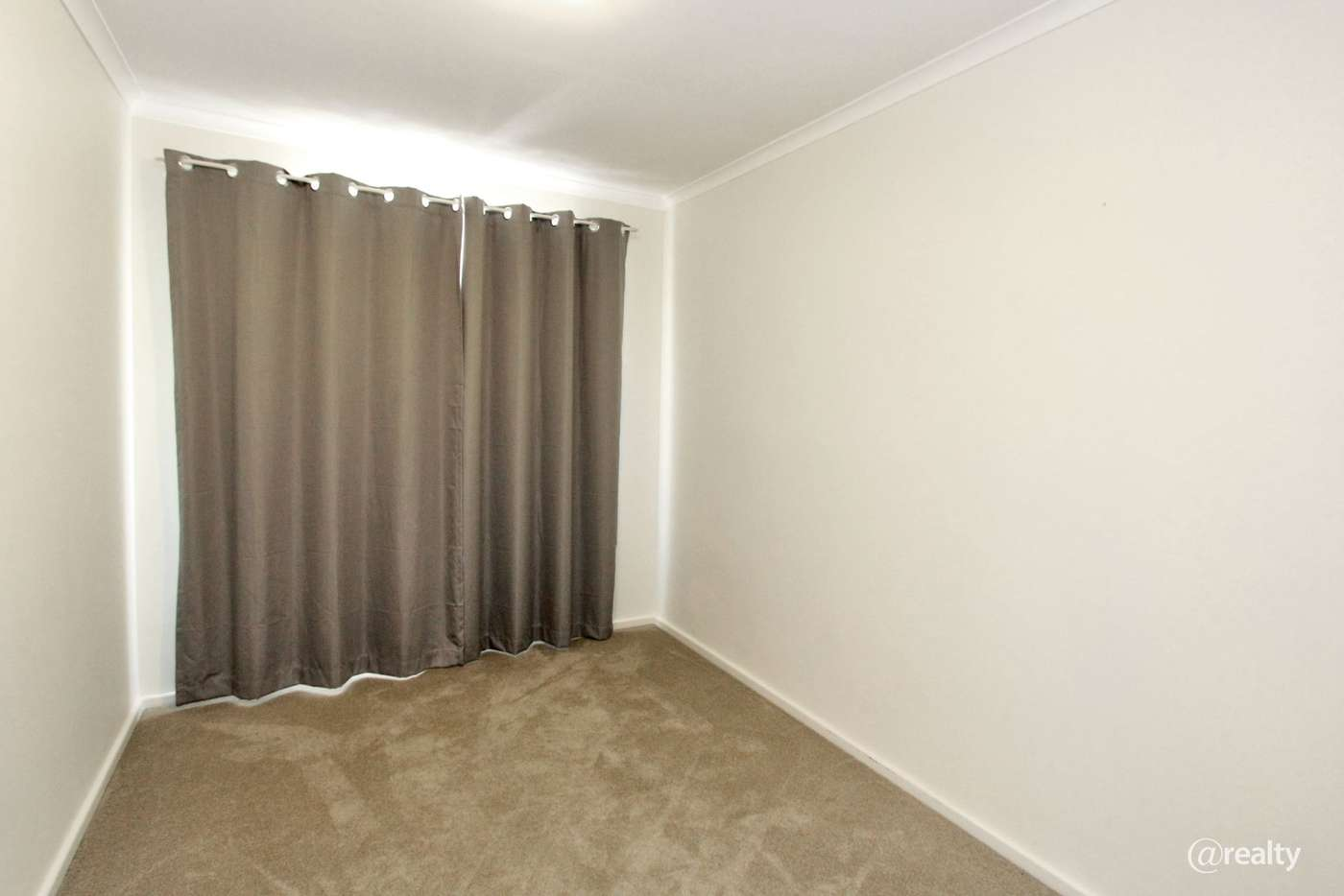 Seventh view of Homely house listing, 129 Mueller Street, Gledhow WA 6330