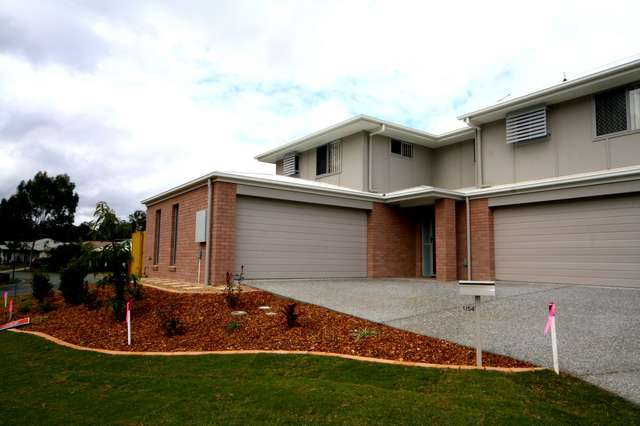 1/54 Sanctuary Parkway, Waterford QLD 4133