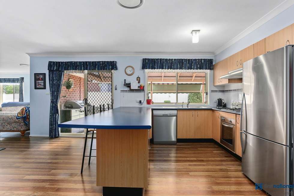 Second view of Homely house listing, 22 King Street, Tahmoor NSW 2573