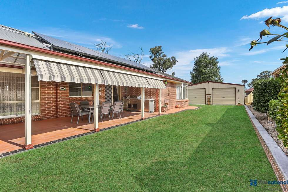 Third view of Homely house listing, 22 King Street, Tahmoor NSW 2573