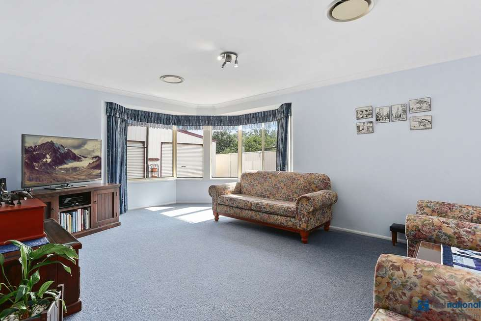 Fourth view of Homely house listing, 22 King Street, Tahmoor NSW 2573