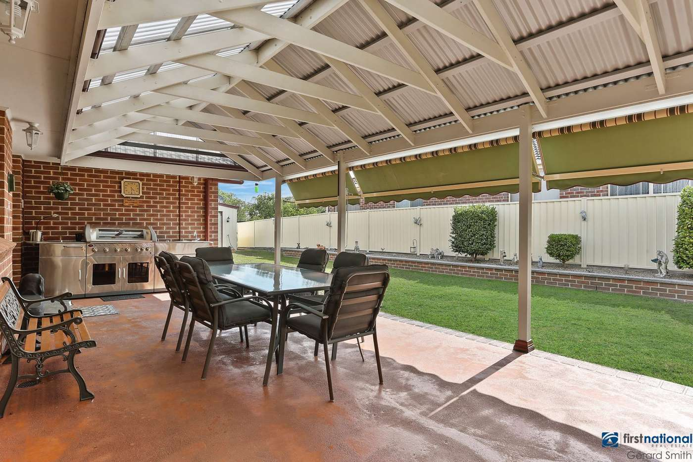 Fifth view of Homely house listing, 22 King Street, Tahmoor NSW 2573