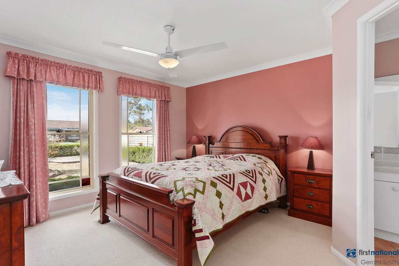 Sixth view of Homely house listing, 22 King Street, Tahmoor NSW 2573