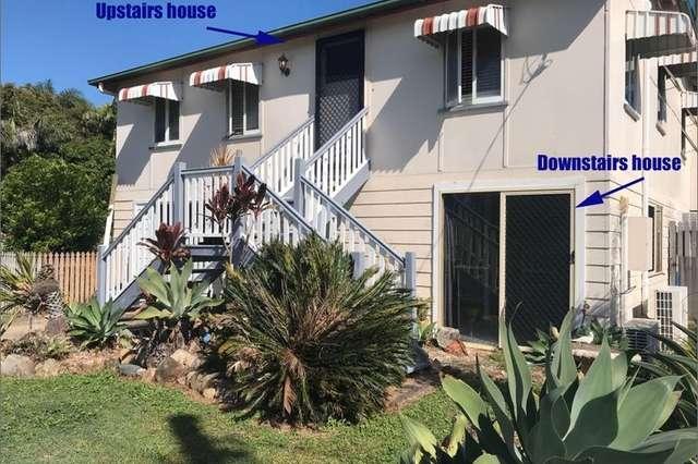 10 Matthew street, Andergrove QLD 4740