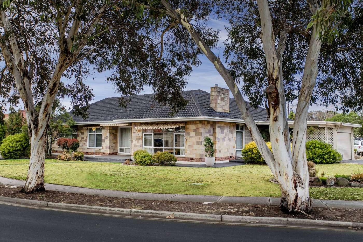 Main view of Homely house listing, 1 Raffles Crescent, Plympton SA 5038