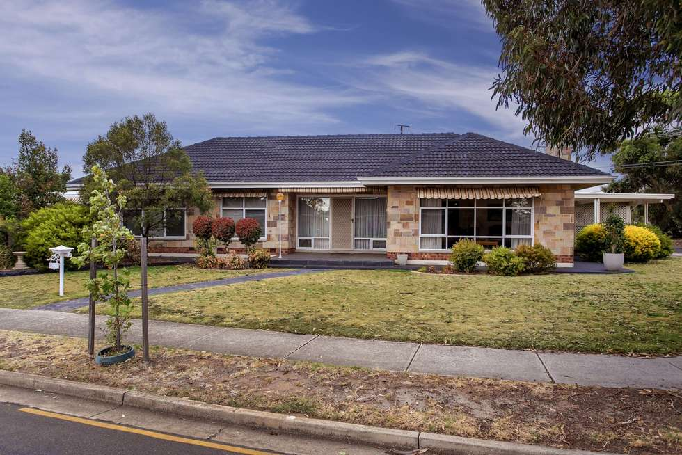 Third view of Homely house listing, 1 Raffles Crescent, Plympton SA 5038