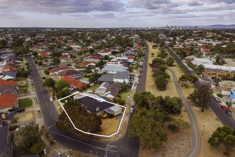 Fourth view of Homely house listing, 1 Raffles Crescent, Plympton SA 5038