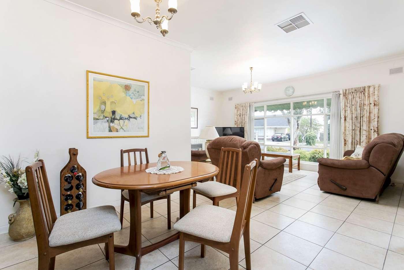 Sixth view of Homely house listing, 1 Raffles Crescent, Plympton SA 5038