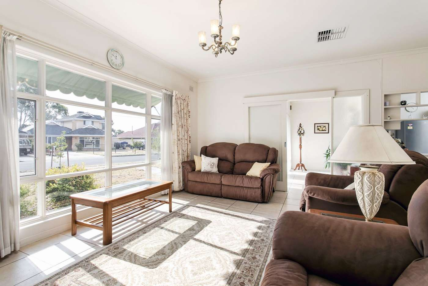 Seventh view of Homely house listing, 1 Raffles Crescent, Plympton SA 5038
