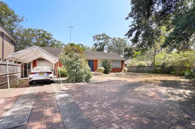 32 Robert Street, Telopea NSW 2117