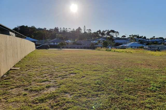 60 Dawson Boulevard, Rural View QLD 4740