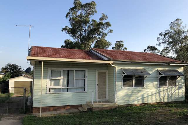 33 Westminster Street, Rooty Hill NSW 2766