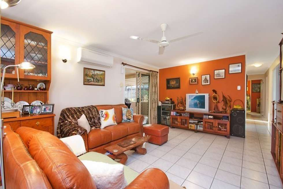 Third view of Homely house listing, 10 Bankswood Street, Beaconsfield QLD 4740