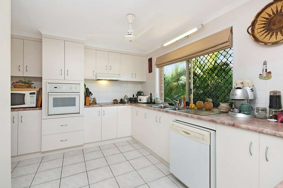 Fourth view of Homely house listing, 10 Bankswood Street, Beaconsfield QLD 4740