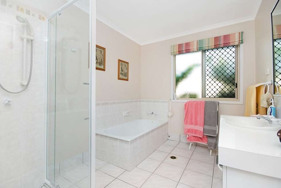 Fifth view of Homely house listing, 10 Bankswood Street, Beaconsfield QLD 4740