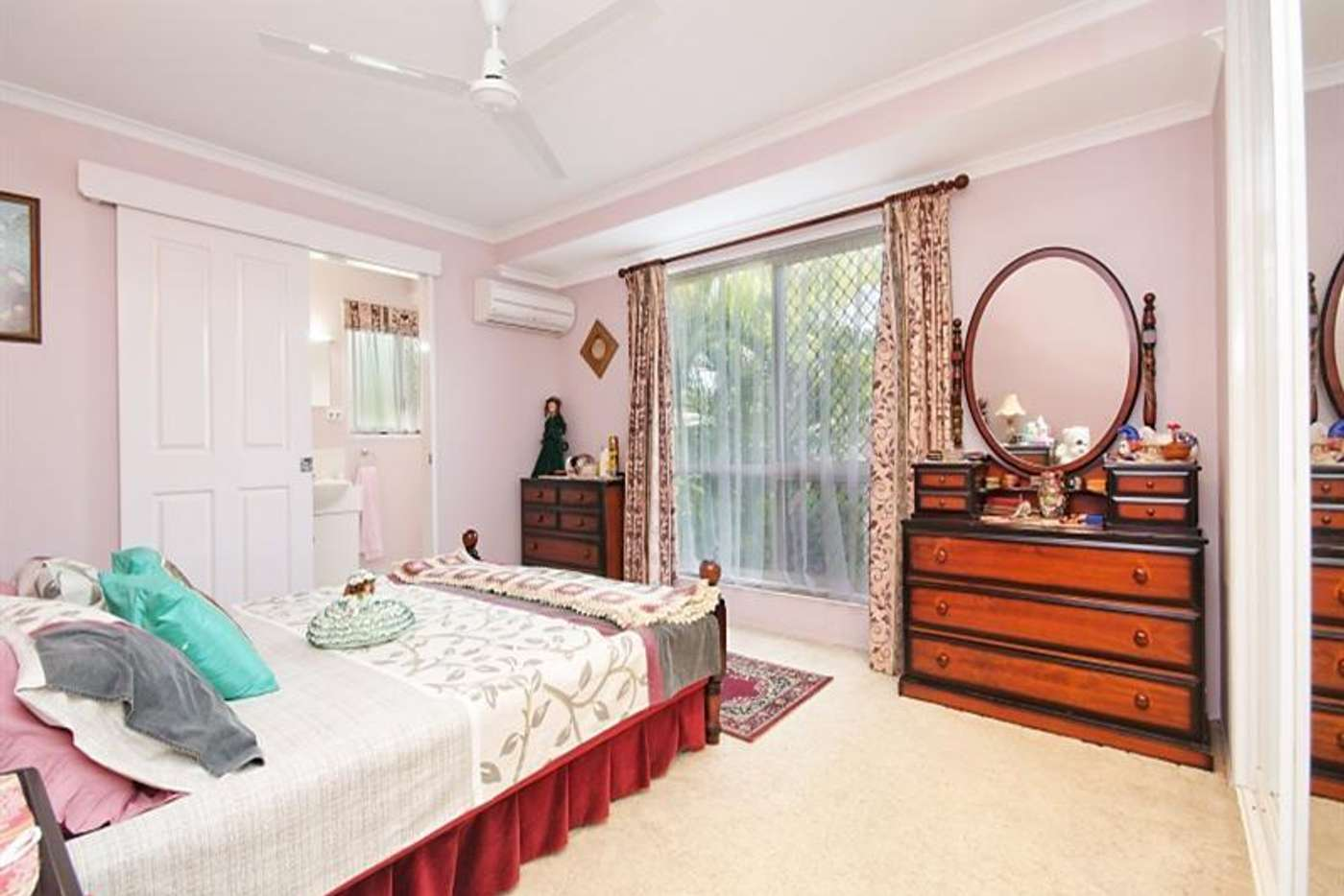 Sixth view of Homely house listing, 10 Bankswood Street, Beaconsfield QLD 4740