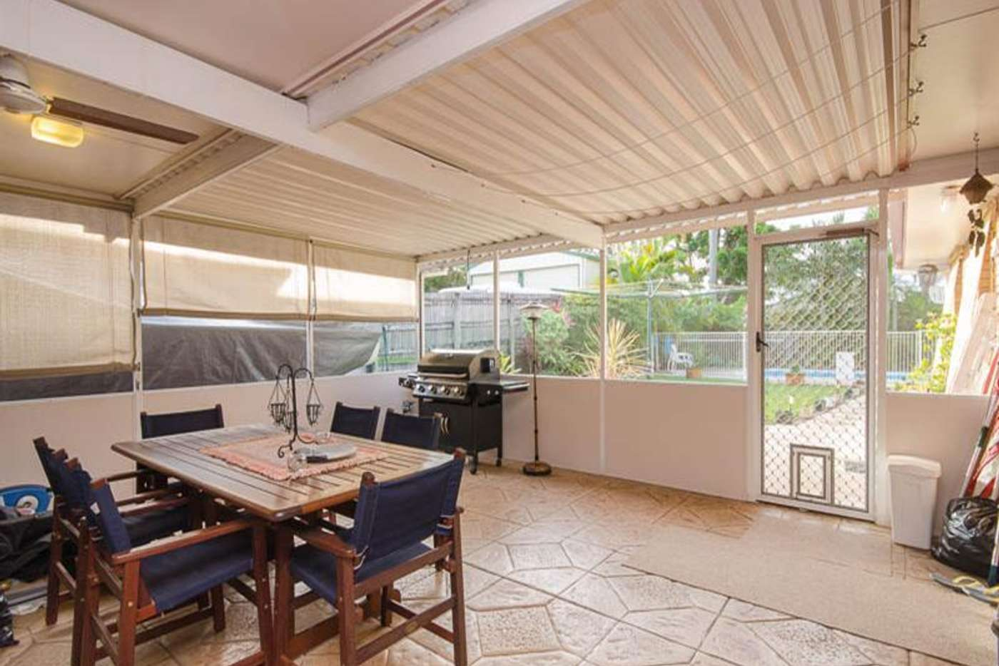 Seventh view of Homely house listing, 10 Bankswood Street, Beaconsfield QLD 4740
