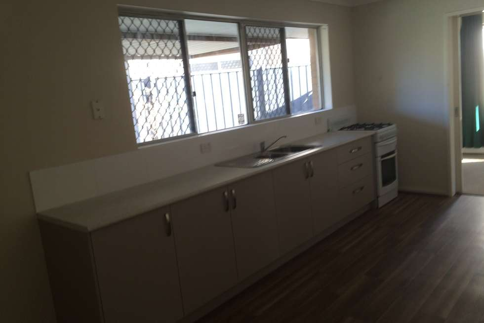 Third view of Homely house listing, 6 Deverell Way, Bentley WA 6102
