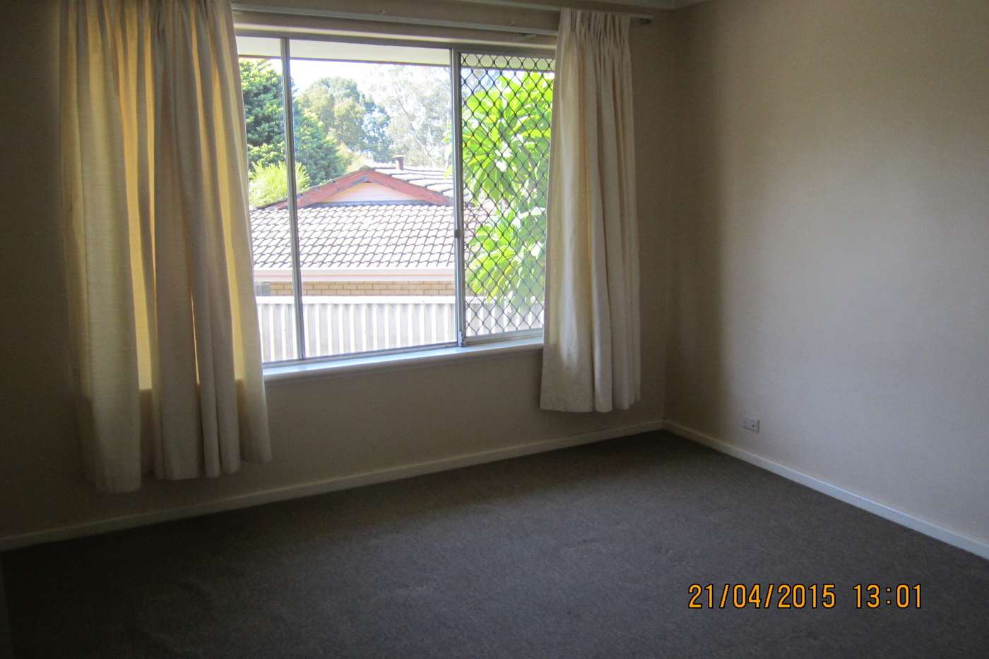 Sixth view of Homely house listing, 6 Deverell Way, Bentley WA 6102