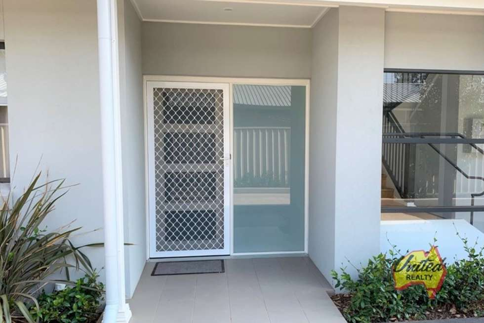 Third view of Homely townhouse listing, 2/54 York Street, Tahmoor NSW 2573