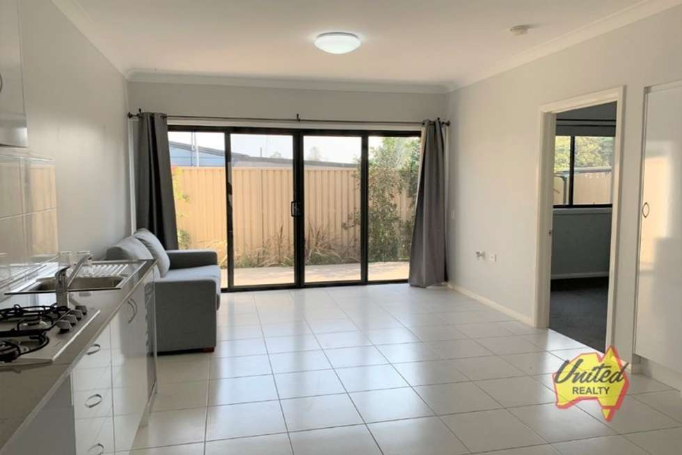 Fourth view of Homely townhouse listing, 2/54 York Street, Tahmoor NSW 2573