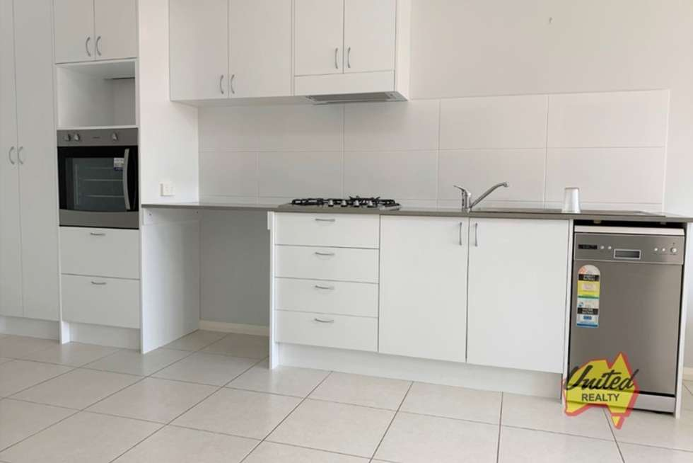 Fifth view of Homely townhouse listing, 2/54 York Street, Tahmoor NSW 2573