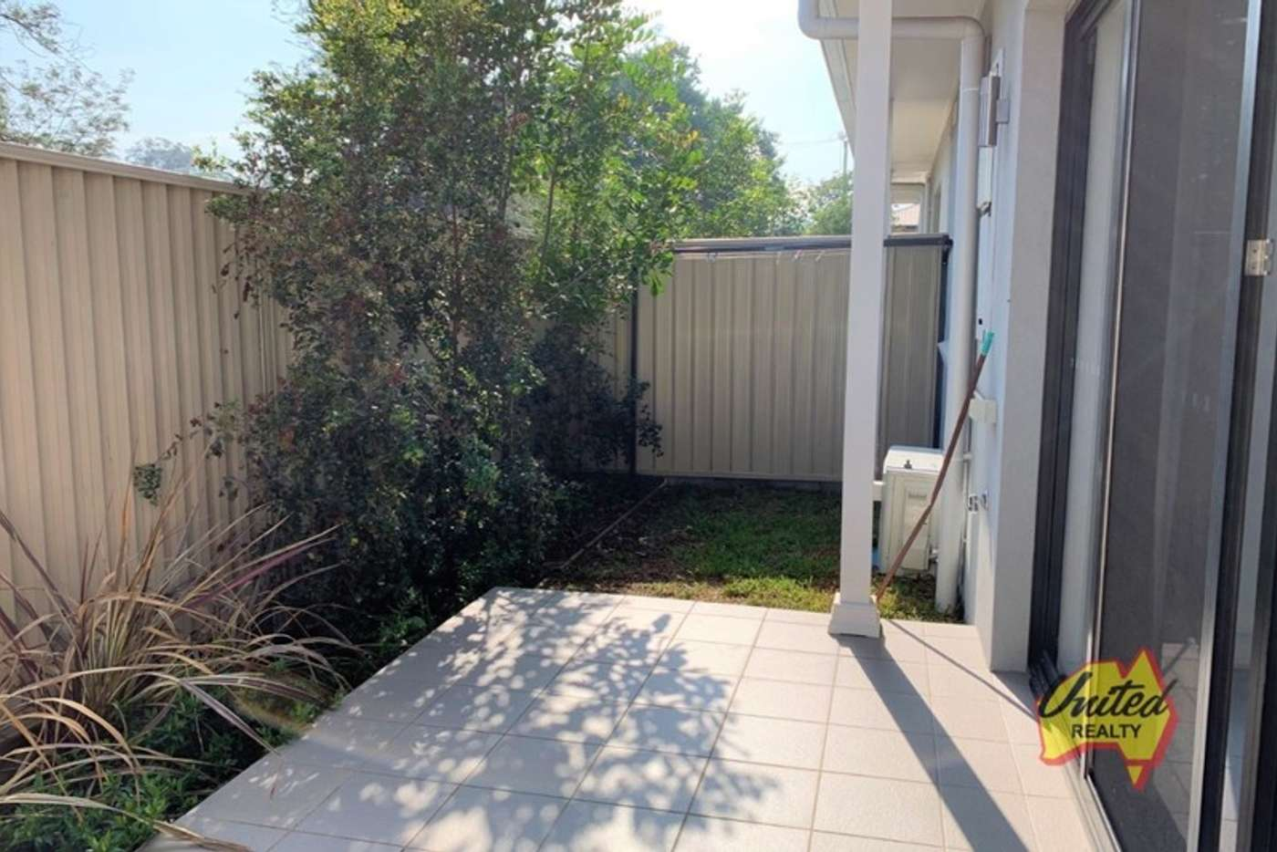 Seventh view of Homely townhouse listing, 2/54 York Street, Tahmoor NSW 2573