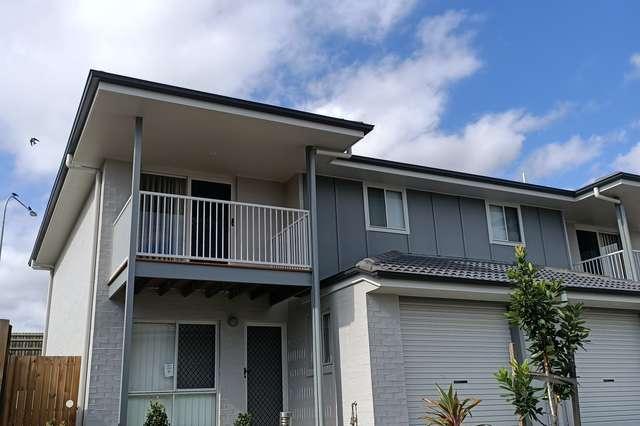 7 - 9 Juxgold Avenue, Collingwood Park QLD 4301