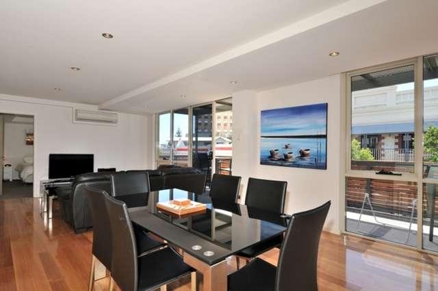 1/142 South Terrace, Fremantle WA 6160