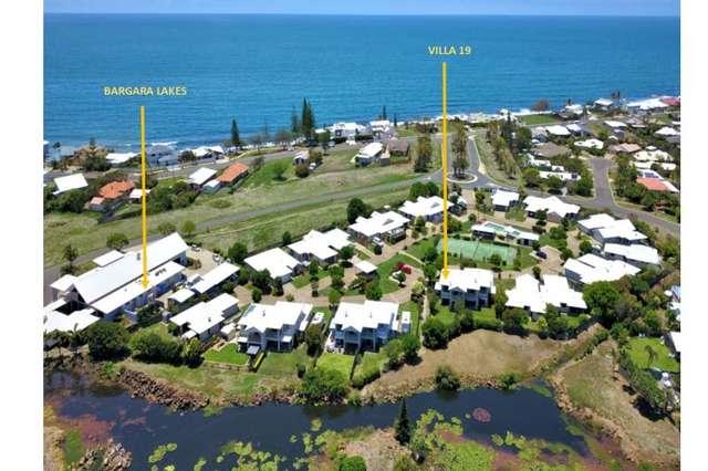 Unit 19/4 Bargara Lakes Drive, Bargara QLD 4670