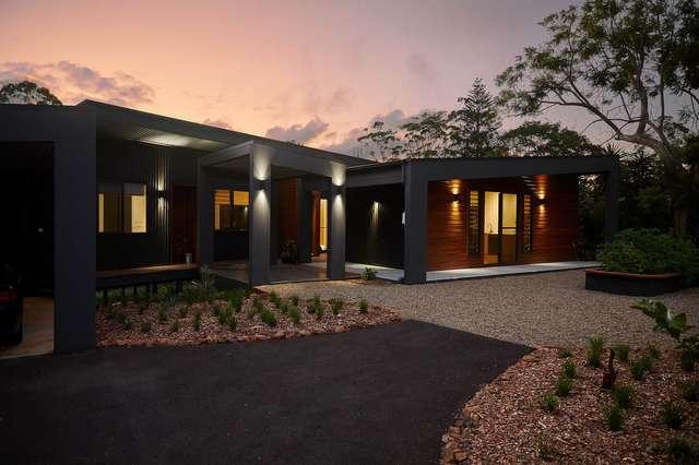 61 Bartle Road, Tamborine Mountain QLD 4272