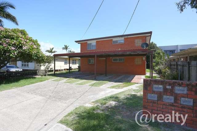 3/13 Bruce Av, Paradise Point QLD 4216