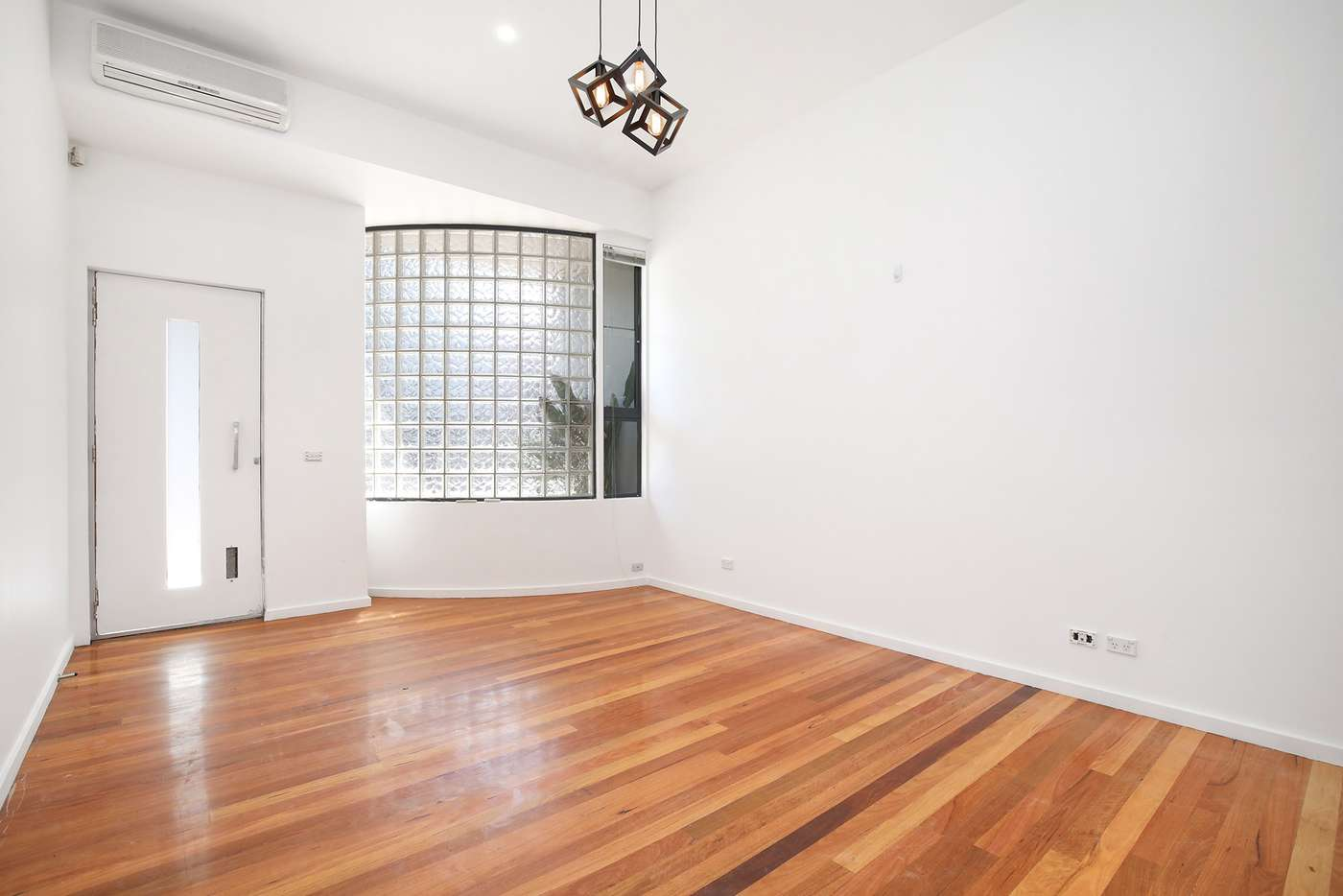 Fifth view of Homely house listing, 35a Park Street, South Melbourne VIC 3205