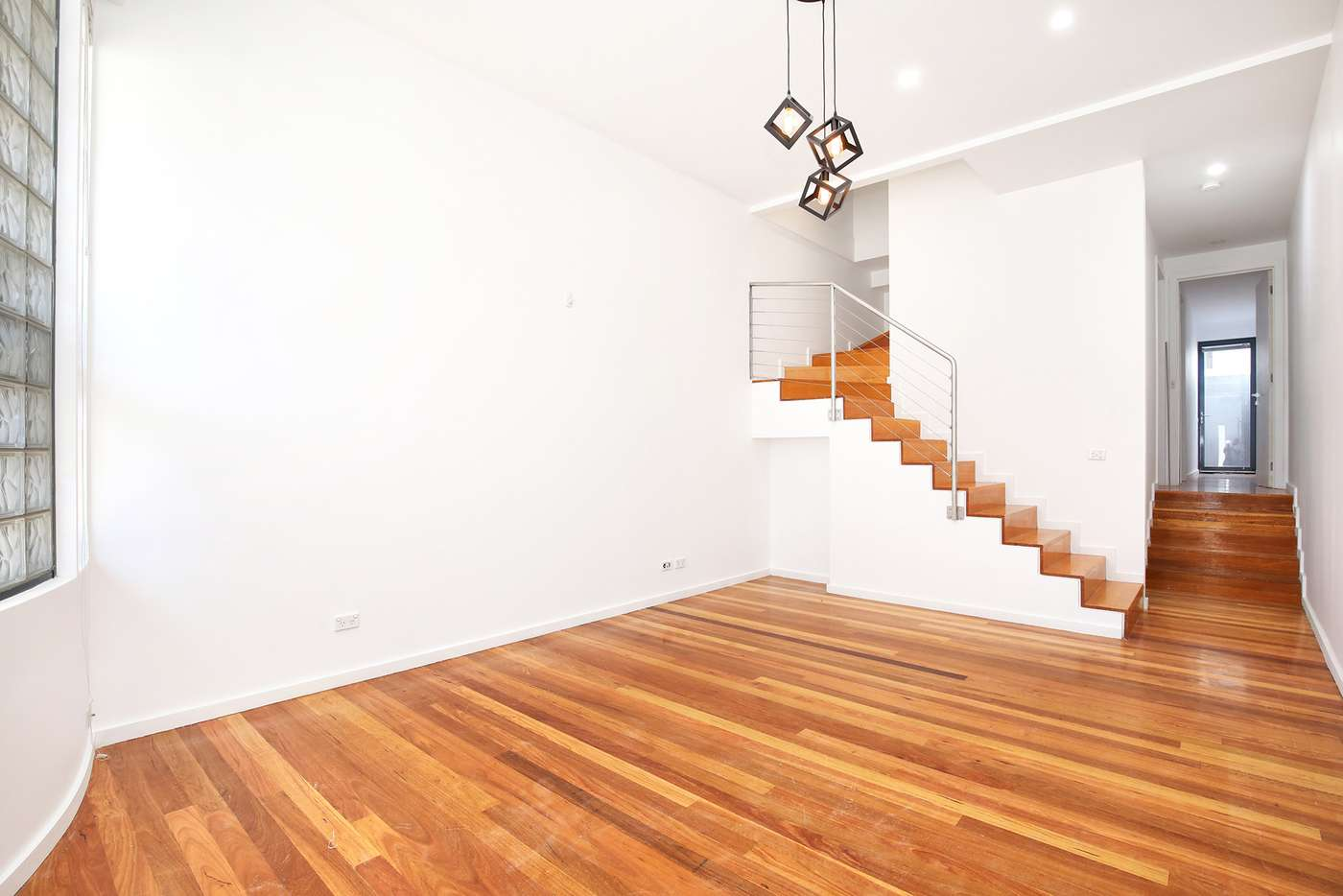 Sixth view of Homely house listing, 35a Park Street, South Melbourne VIC 3205