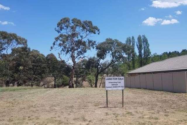 9 Henning Cres, Wallerawang NSW 2845