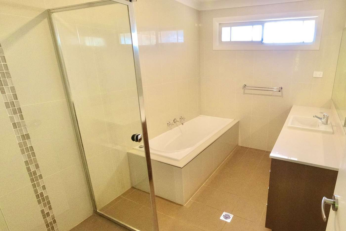 Sixth view of Homely townhouse listing, 3/231 Gipps Road, Keiraville NSW 2500