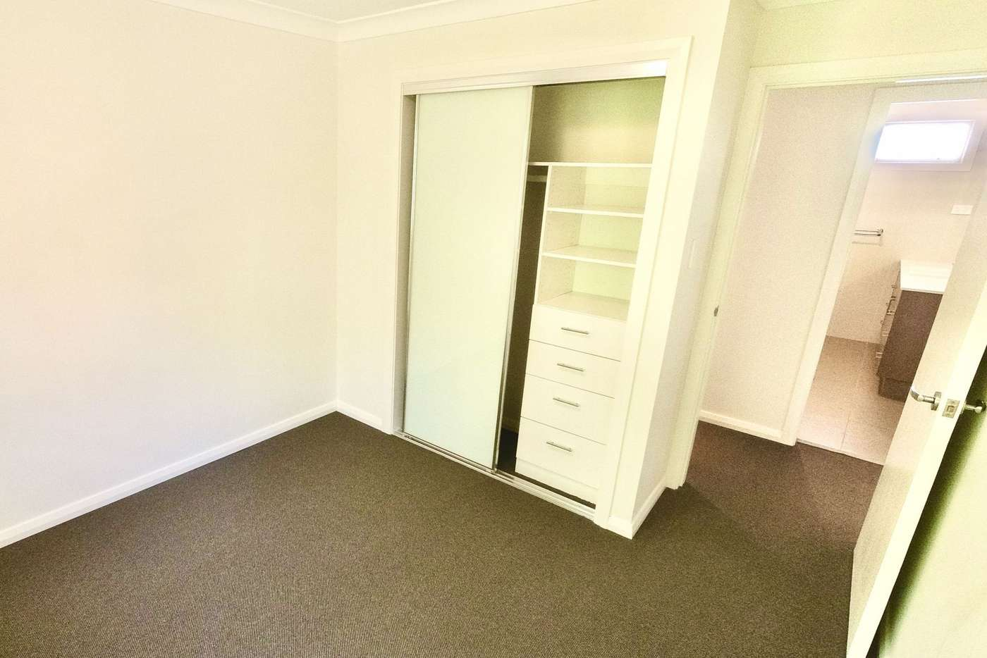 Seventh view of Homely townhouse listing, 3/231 Gipps Road, Keiraville NSW 2500