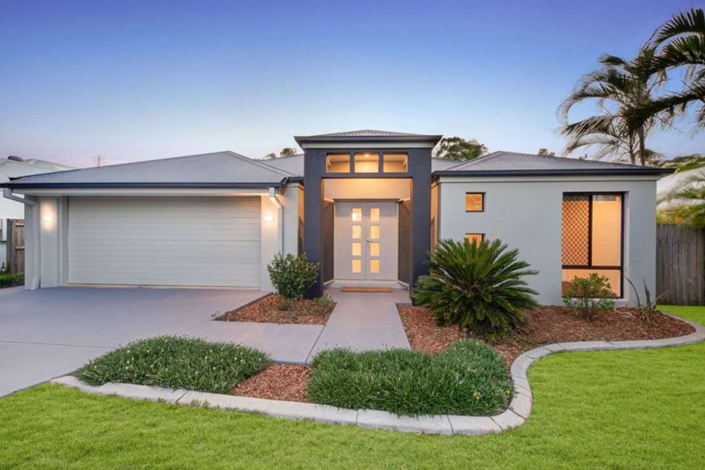 Main view of Homely house listing, 10 Dornoch Way, Peregian Springs QLD 4573