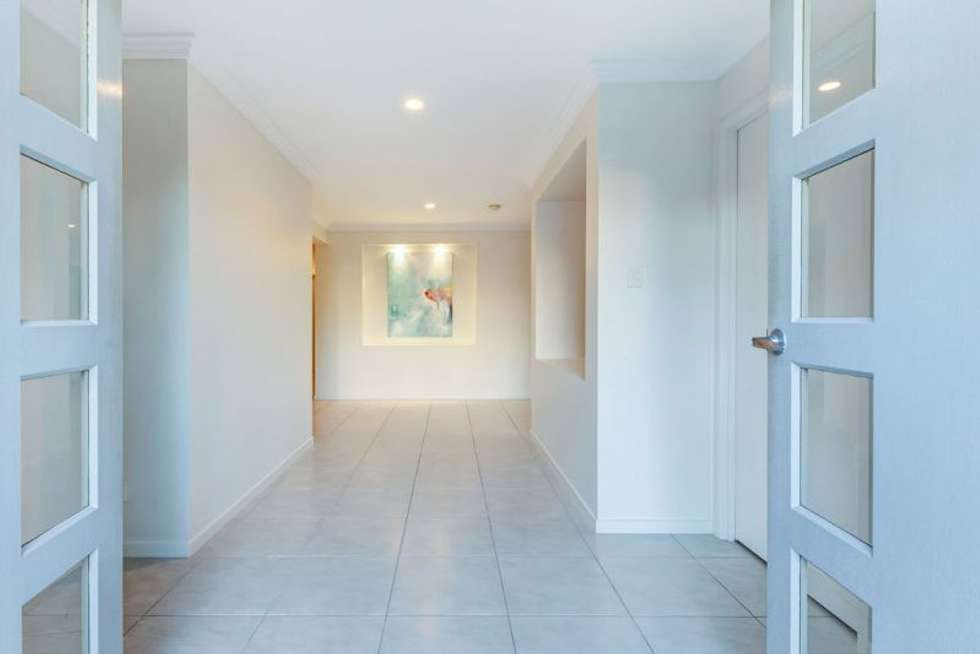 Second view of Homely house listing, 10 Dornoch Way, Peregian Springs QLD 4573