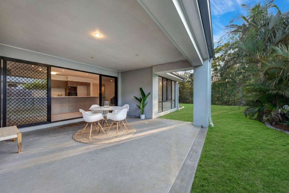 Third view of Homely house listing, 10 Dornoch Way, Peregian Springs QLD 4573