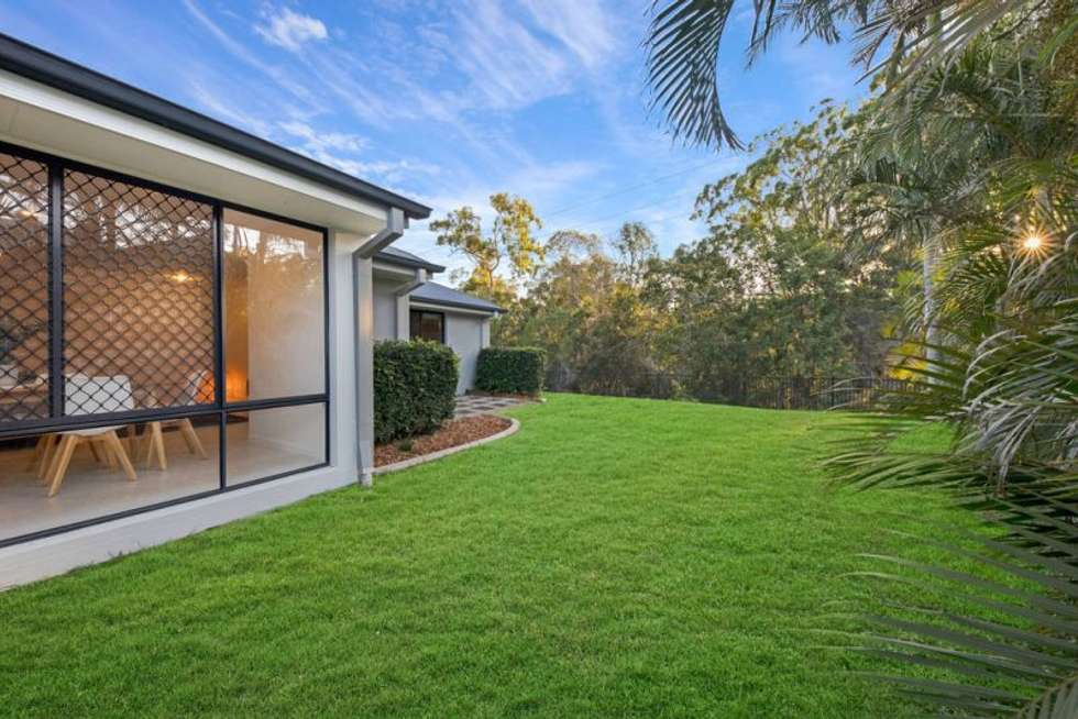 Fourth view of Homely house listing, 10 Dornoch Way, Peregian Springs QLD 4573