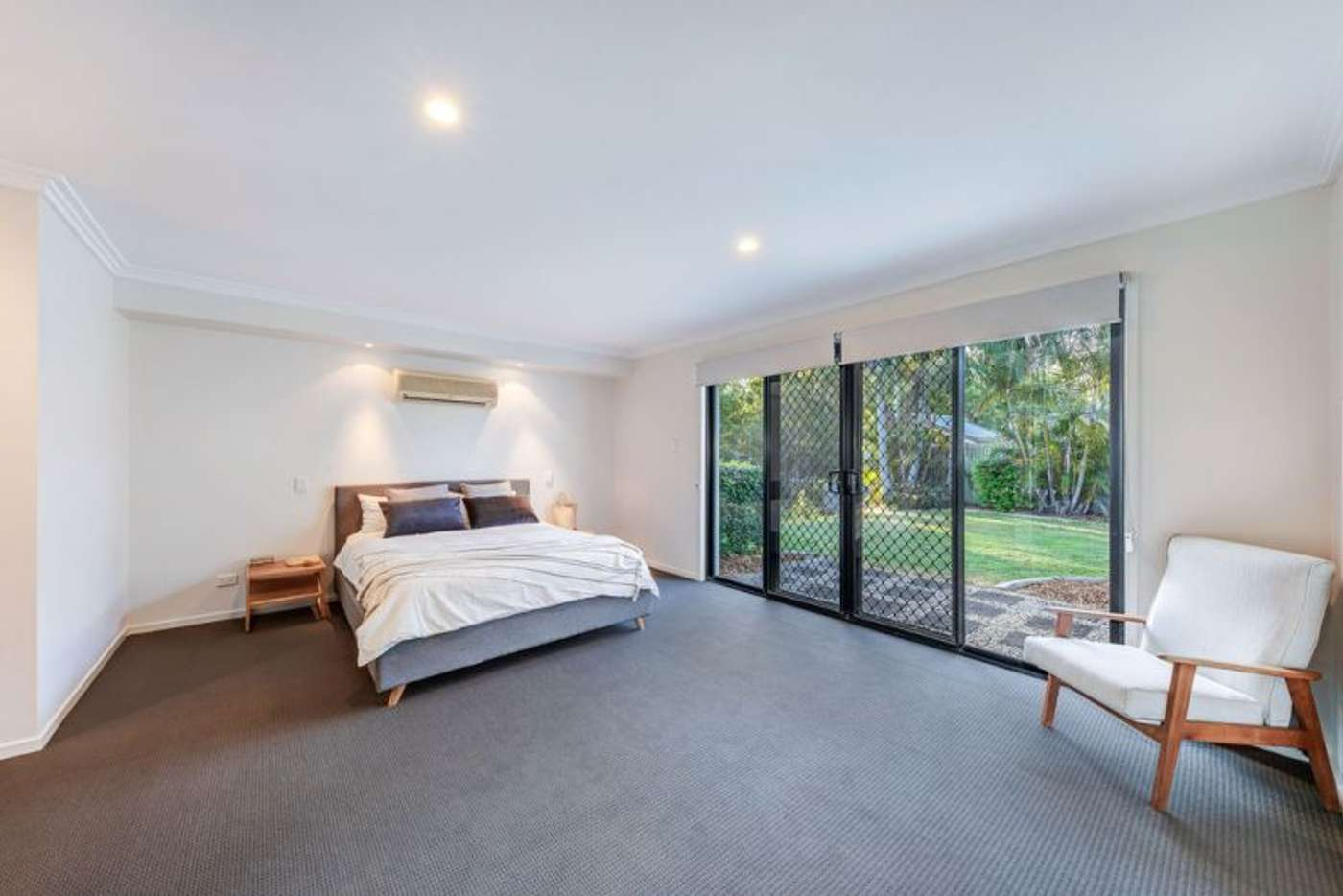 Fifth view of Homely house listing, 10 Dornoch Way, Peregian Springs QLD 4573