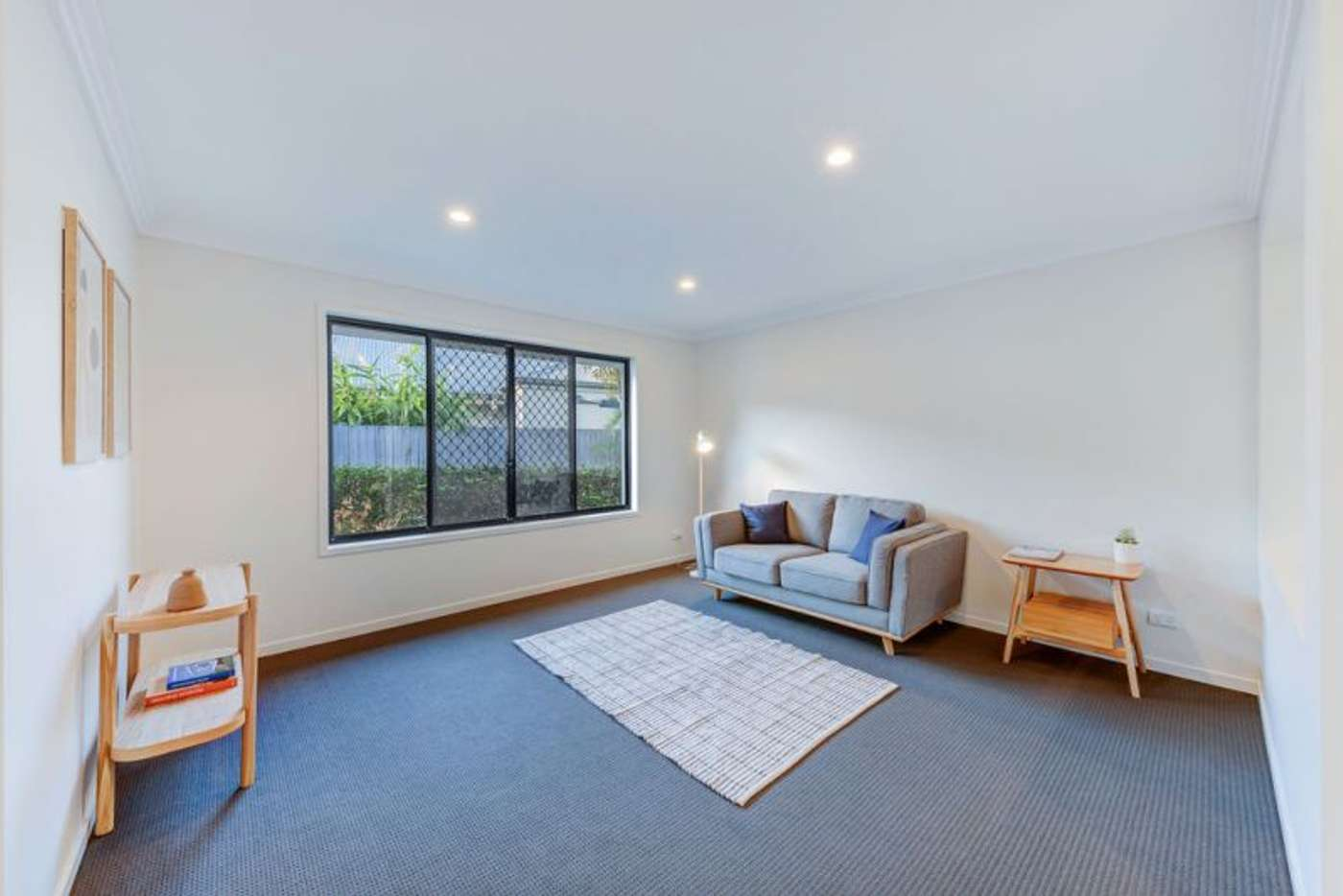 Sixth view of Homely house listing, 10 Dornoch Way, Peregian Springs QLD 4573